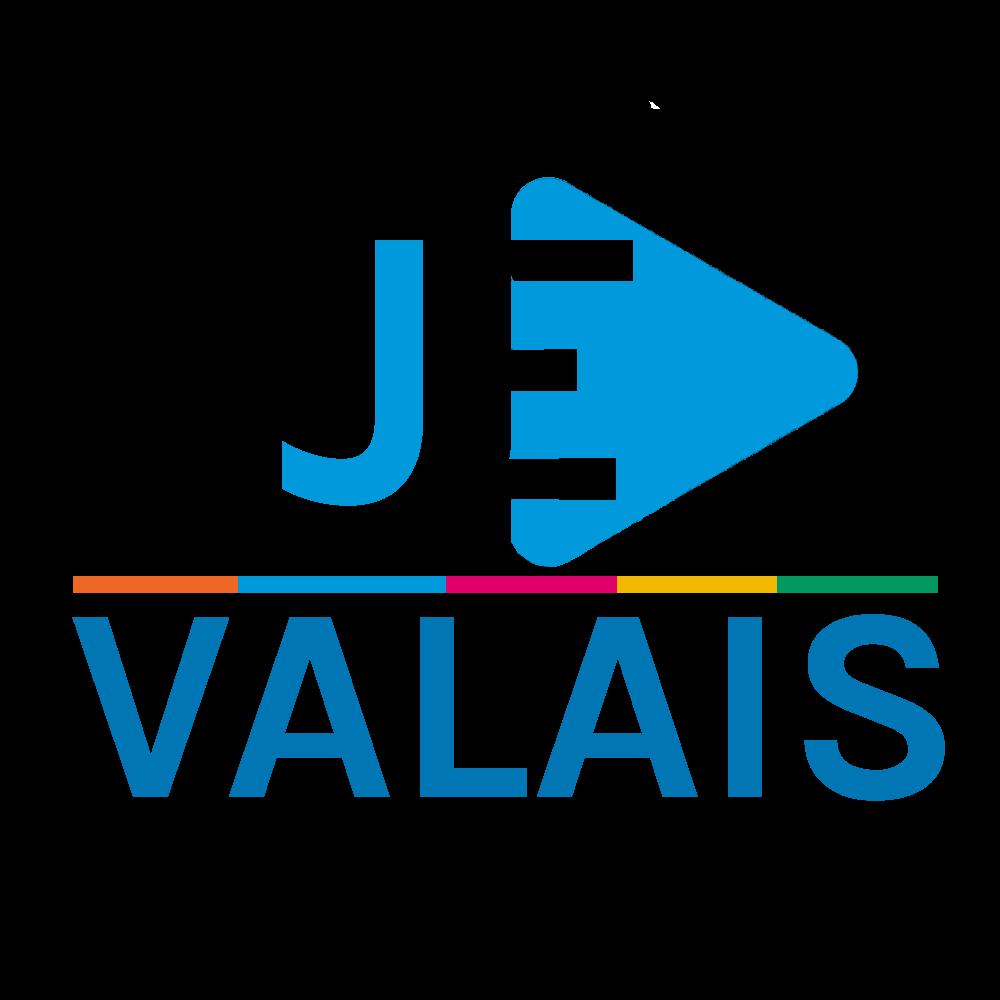 Junior Entreprise Valais